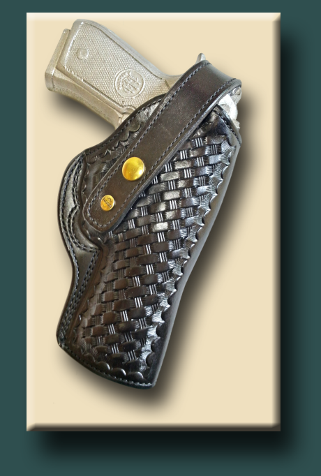 FIELD HOLSTERS